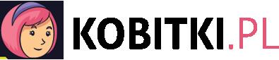 kobitki.pl