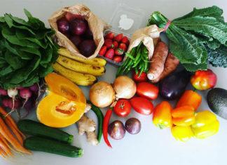 Zdrowy catering - bo liczy się odżywianie