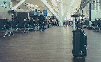 Jak dobrze przygotować się do podróży