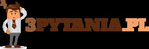 http://www.3pytania.pl/