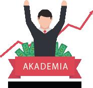 http://www.akademiarozwojubiznesu.pl/