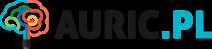 http://www.auric.pl/
