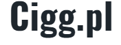 http://www.cigg.pl/