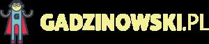 http://www.gadzinowski.pl/