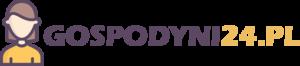 http://www.gospodyni24.pl/