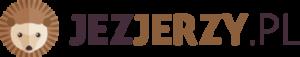 http://www.jezjerzy.pl/