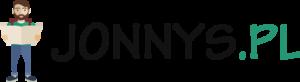http://www.jonnys.pl/