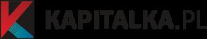http://www.kapitalka.pl/