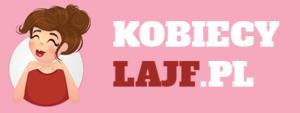 http://www.kobiecylajf.pl/