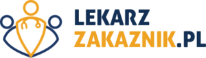 http://www.lekarzzakaznik.pl/