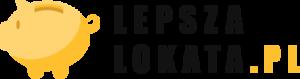http://www.lepszalokata.pl/