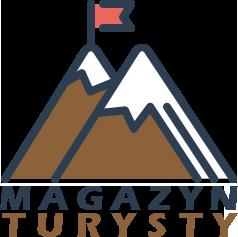 http://www.magazyn-turysty.pl/
