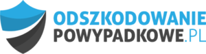 http://www.odszkodowaniepowypadkowe.pl/