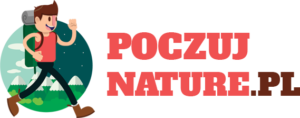 http://www.poczujnature.pl/