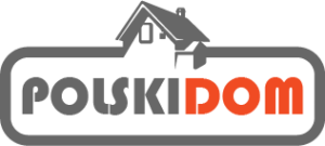 http://www.polskidom.com.pl/