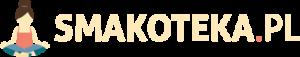 http://www.smakoteka.pl/