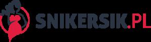 http://www.snikersik.pl/