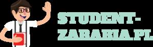 http://www.student-zarabia.pl/