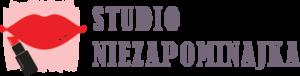 http://www.studioniezapominajka.pl/