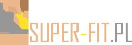 http://www.super-fit.pl/