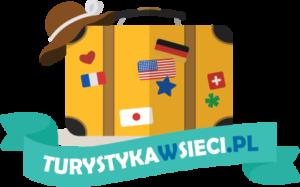 http://www.turystykawsieci.pl/