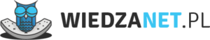 http://www.wiedzanet.pl/