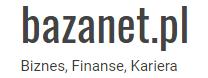 http://www.bazanet.pl/