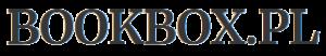 http://www.bookbox.pl/