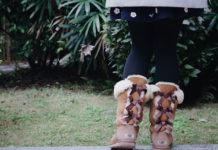 Śniegowce – czy wciąż są modne? Jak nosić śniegowce