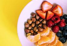 Pyszne posiłki w diecie odchudzającej – tak, one istnieją!
