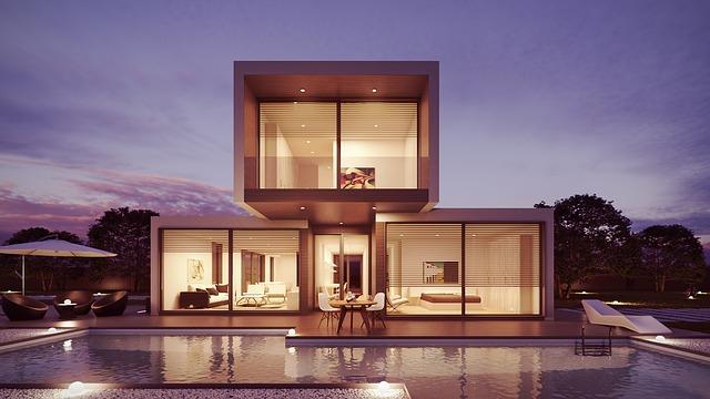 Jak zmniejszyć koszty zakupu materiałów budowlanych?