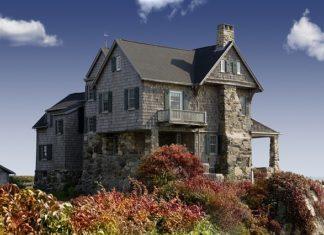 Mała nieruchomość - czy spełnia wymagania rodzinne?