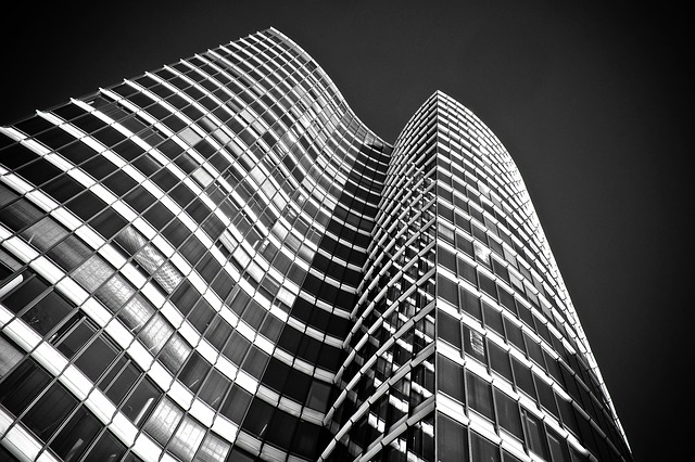 Cechy idealnego pośrednika nieruchomości