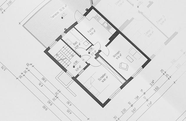 Funkcjonalność czy uroda – odwieczny dylemat projektantów