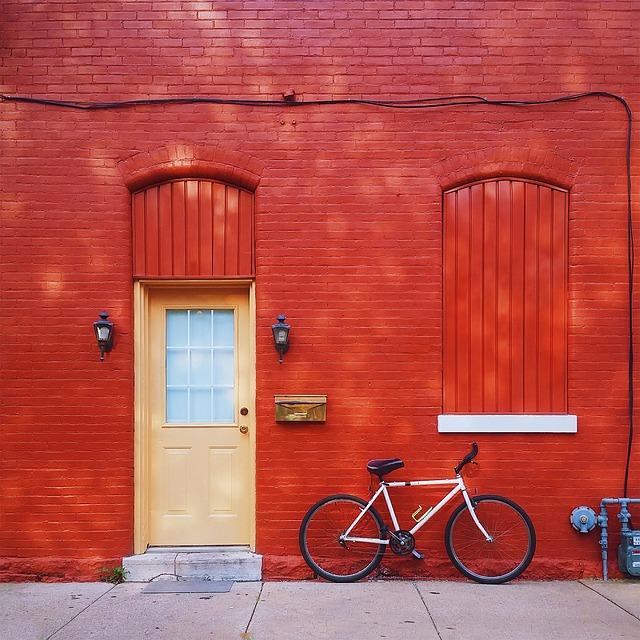 Architekt- czym się zajmuje i kto może nim zostać?