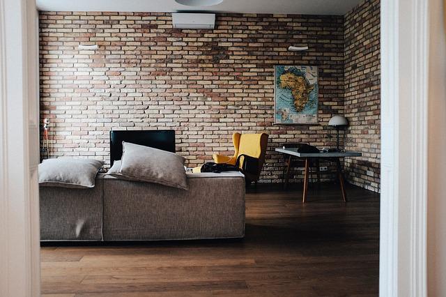 Nieruchomości i własny dom