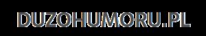 http://www.duzohumoru.pl/