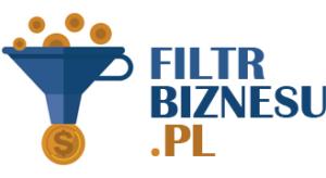 http://www.filtrbiznesu.pl/
