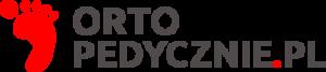 http://www.ortopedycznie.pl/