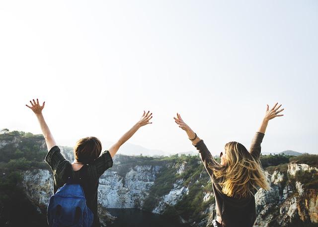 Turystyka dla aktywnych