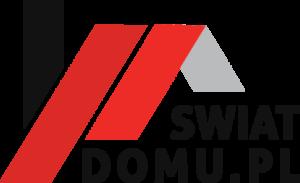 http://www.swiat-domu.pl/