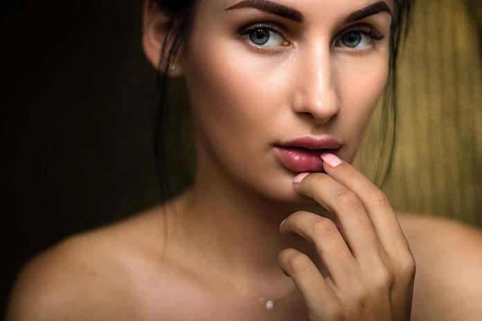 Porady dla przyszłej kosmetyczki