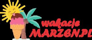 http://www.wakacje-marzen.pl/