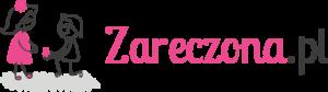 http://www.zareczona.pl/