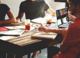 Po czym pracodawca może poznać, że jesteśmy osobą, która ceni współpracę