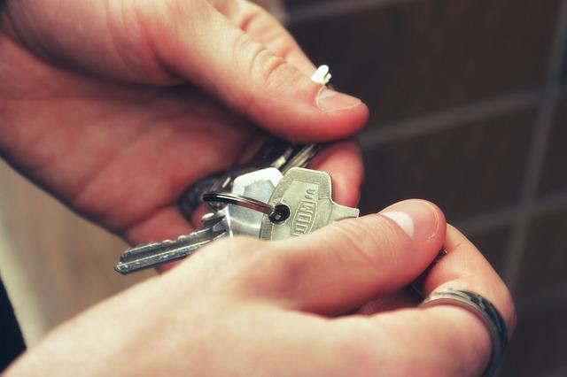 Ty też możesz stać się właścicielem swojego mieszkania