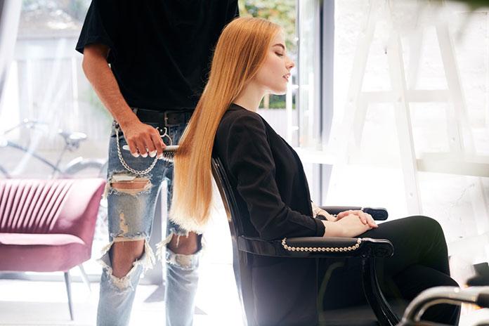 Najlepszy fryzjer i kosmetyczka w Szczecinie? Wiemy, jak ich znaleźć!
