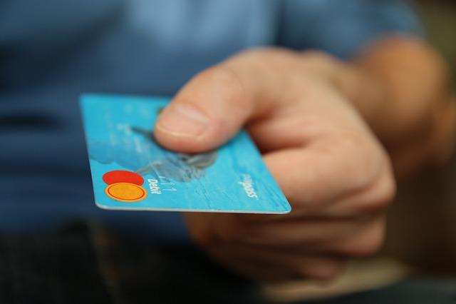 Prywatne i niewielkie pożyczki