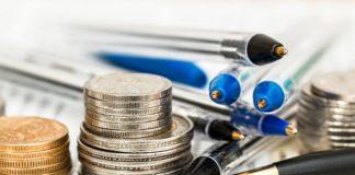 Czym zajmuje się doradztwo podatkowe