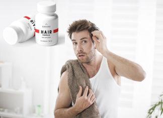Czy znasz te skuteczne związki odżywiające włosy?